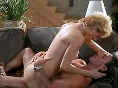 Staying On Top - FULL MOVIE Part 2 of 3