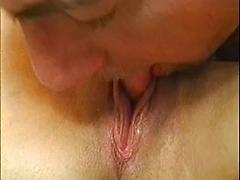Sultry Slut Takes A Cock In The Ass And Gets Cream Pied