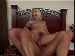 Germany Cuple In A Anal Adventure Story