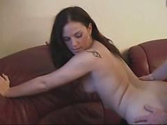 Gang Bang Matured Playing With Cock And Pussies