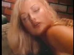 Stacy valentine expose me again