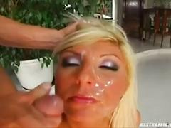 Hot cumpilation 2