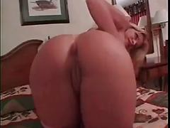 Hot hard anal jennifer steele