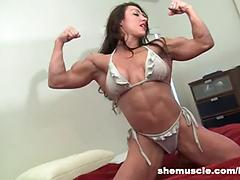 Brandimae - yes you are dreaming