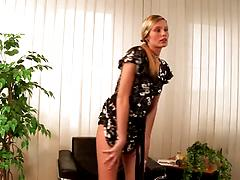 Red hot lesbian girlfriends lick pussies driving each other till orgasm